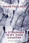 (H/B) A STRANGER IN MY OWN COUNTRY