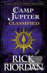 (H/B) CAMP JUPITER CLASSIFIED
