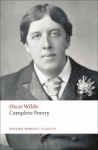 (P/B) COMPLETE POETRY