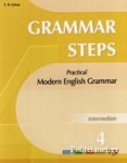 GRAMMAR STEPS 4 - INTERMEDIATE