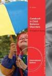 (P/B) CASEBOOK IN CHILD BEHAVIOR DISORDERS