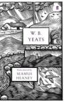 (H/B) W. B. YEATS