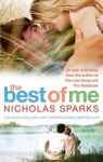 (P/B) THE BEST OF ME