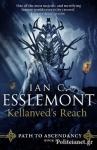 (P/B) KELLANVED'S REACH