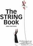 (P/B) THE STRING BOOK
