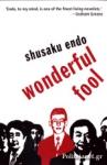 (P/B) WONDERFUL FOOL