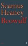 (P/B) BEOWULF