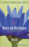(P/B) HENRY VON OFTERDINGEN