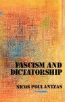 (P/B) FASCISM AND DICTATORSHIP