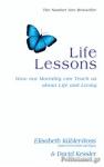 (P/B) LIFE LESSONS