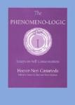 (H/B) THE PHENOMENO-LOGIC OF THE I