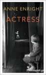 (P/B) ACTRESS