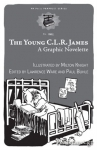 (P/B) THE YOUNG C.L.R. JAMES
