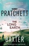 (P/B) THE LONG EARTH