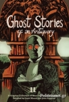 (P/B) GHOST STORIES OF AN ANTIQUARY (VOLUME 2)