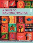 (P/B) A GUIDE TO TEACHING PRACTICE