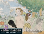 (P/B) HENRY DARGER