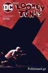 (P/B) DC MEETS LOONEY TUNES