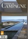 MAISON DE CAMPAGNE 2020