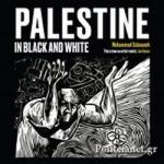 (P/B) PALESTINE IN BLACK AND WHITE