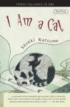 (P/B) I AM A CAT