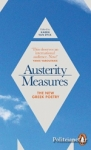 (P/B) AUSTERITY MEASURES