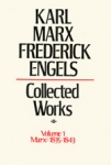 (H/B) COLLECTED WORKS (VOLUME 1)