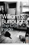 (P/B) THE CAT INSIDE