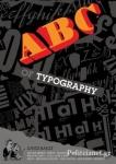 (H/B) ABC OF TYPOGRAPHY
