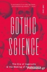 (P/B) GOTHIC SCIENCE