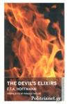 (P/B) DEVIL'S ELIXIRS