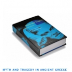 (P/B) MYTH AND TRAGEDY IN ANCIENT GREECE