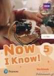 NOW I KNOW! 5 (WITH APP)