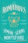 (P/B) THE ROMANOVS
