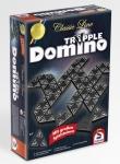 TRIPPLE DOMINO