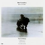 (CD) KARAINDROU: MUSIC FOR FILMS