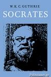 (P/B) SOCRATES