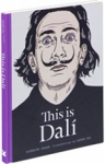 (P/B) THIS IS DALI