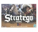 STRATEGO, ORIGINAL (ΠΑΙΧΝΙΔΙ)
