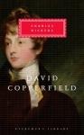 (H/B) DAVID COPPERFIELD