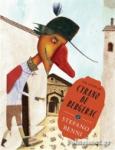 (H/B) THE STORY OF CYRANO DE BERGERAC