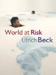 (P/B) WORLD AT RISK
