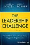 (H/B) THE LEADERSHIP CHALLENGE