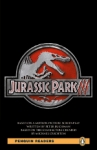 JURASSIC PARK III (+MP3 AUDIO CD)