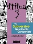 (P/B) ATTITUDE (VOLUME 3)