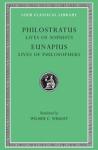 (H/B) PHILOSTRATUS (VOLUME IV)