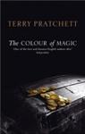 (P/B) THE COLOUR OF MAGIC