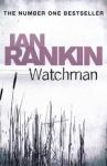 (P/B) WATCHMAN