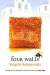 (P/B) FOUR WALLS