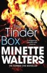 (P/B) THE TINDER BOX